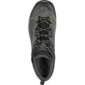 Lowa Ledro GTX - Calzado Hombre - negro